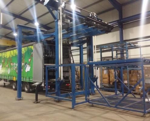 Automatic Trailer Loading System Machinebouwer SMO (1)