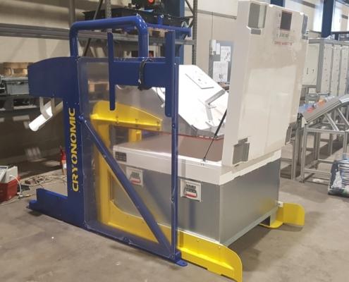 Tilt machine SMO machinebouw op maat (1)