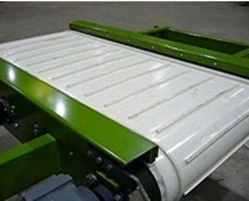 Distribution conveyor Machinebouw op maat SMO (1)