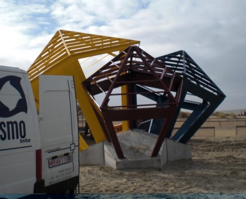 Wild Shore Triology beaufort 03 Machinebouwer SMO (1)