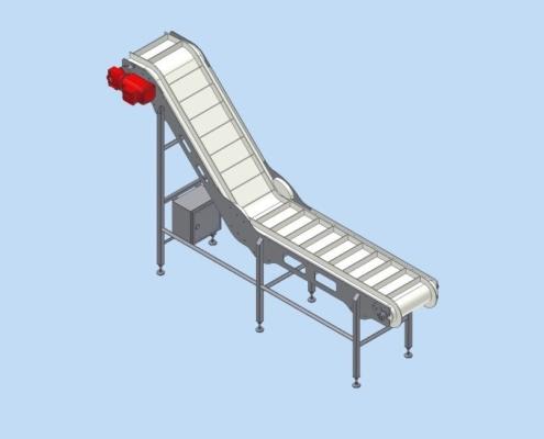 Elevator belt SMO Machinebouw op maat (1)