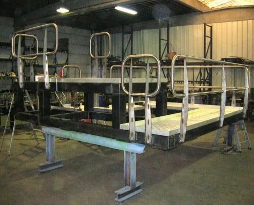 Bordes SMO Machinebouw