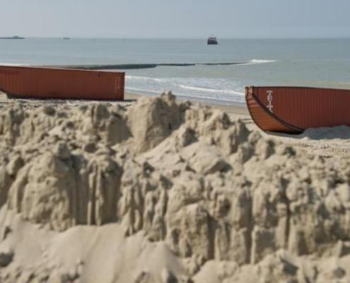 Coast to Coast Kunstprojecten SMO Machinebouw (1)