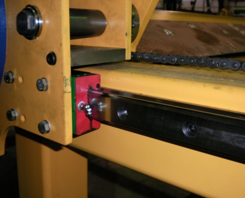 Demontegel Machinebouw SMO (1)