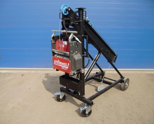 Glaslift Machinebouwer SMO (1)