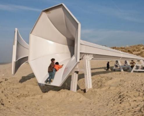 I can hear it Kunstprojecten SMO machinebouw (2)