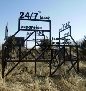 Kiosk kunstwerken Beaufort03 Machinebouw SMO (1)