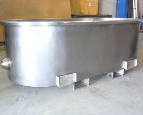 RVS Deegkuipen SMO Machinebouwer op maat (1)