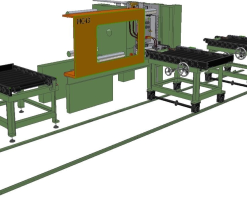 Snelwisselsysteem matrijzen Machinebouw SMO (1)