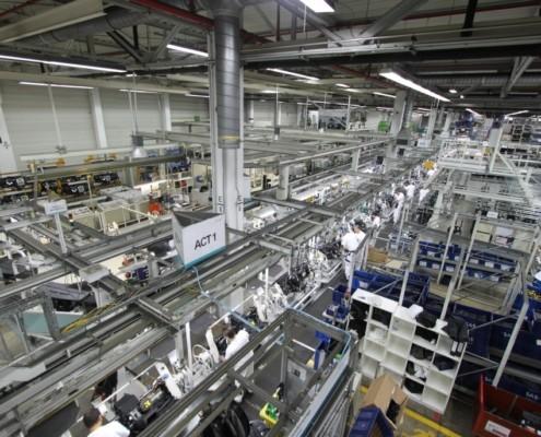 Toevoerbrug Machinebouw op maat SMO (4)