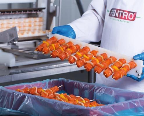 PINTRO vleesmachines Machinebouwer SMO (1)