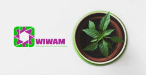 WIWAM phenotyping machine