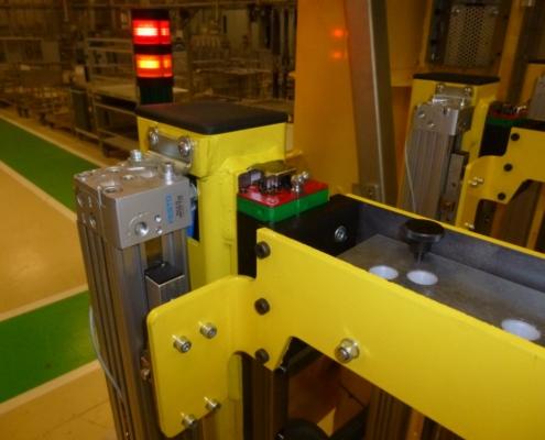Automatisatie Fin Take-off machinebouw SMO (1)