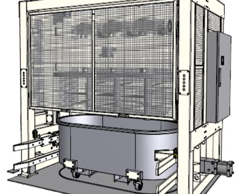 Deegkneder Machinebouw SMO (1)