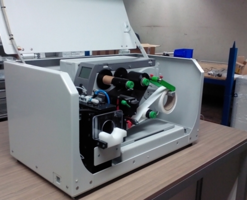 Flexiwikkelaar Machinebouwer SMO (3)