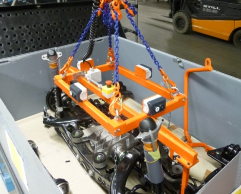Hijstoestellen SMO machinebouw (2)