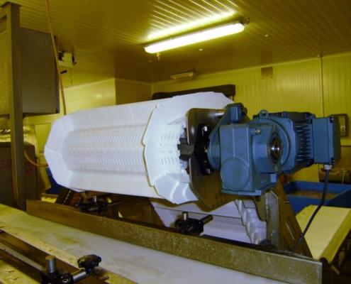 Opvoerband SMO Machinebouw op maat (1)
