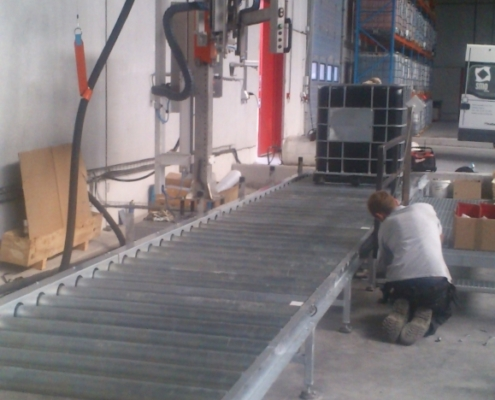 afvulsysteem Machinebouw SMO (1)