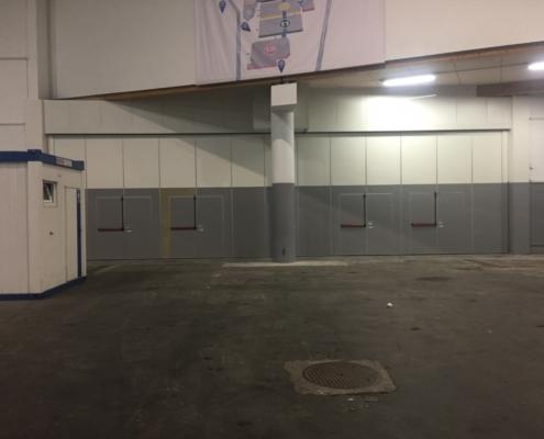 Schuifpanelen patio Brussels Expo Machinebouw SMO (1)