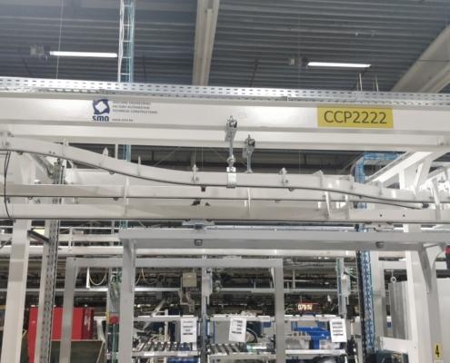 IP (instrumentenpanels conveyer) SMO machinebouw (2)
