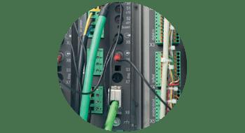 Automatisaties op maat van uw bedrijf of project