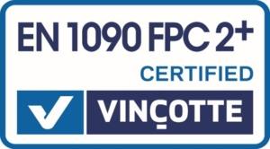 EN1090 norm =vincotte