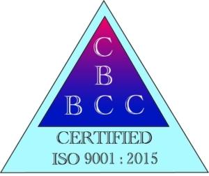 ISO9001 Normen