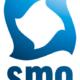 SMO machinebouw op maat logo