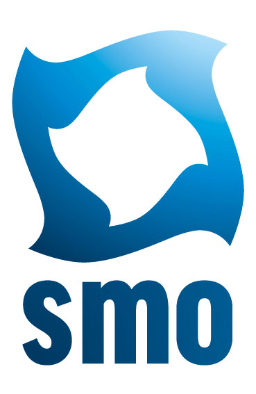 Machine Builder SMO (Belgium)