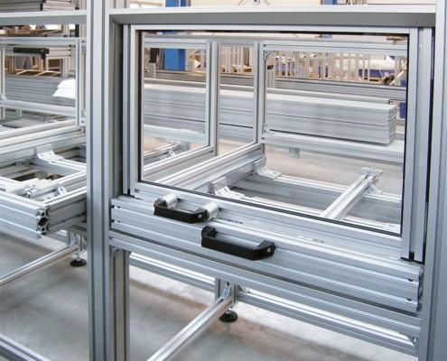 MK bedrijfintichtingen SMO Machinebouw