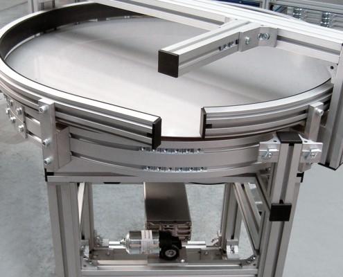 MK profiel technieken machinebouw op maat