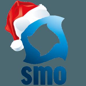 Machinebouwer SMO kerst