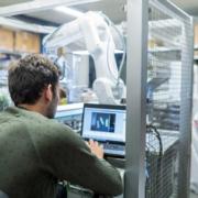 SMO machinebouw en automatisatie op maat